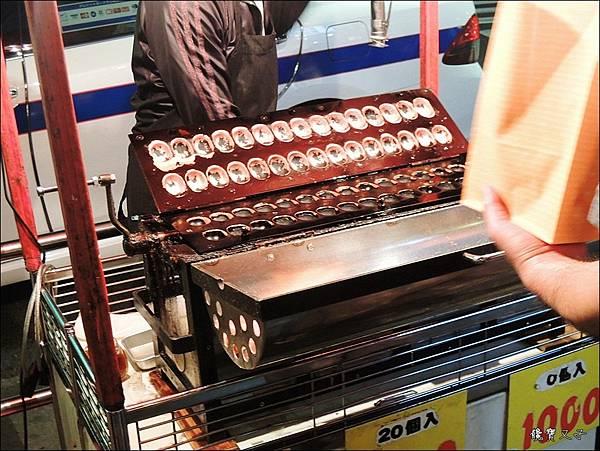東京車站 (20).JPG