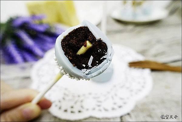 Candy Wedding 收涎派對 (15).JPG
