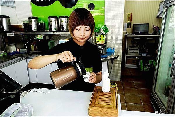 喫茶小舖 (5).JPG