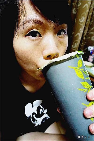 喫茶小舖 (21).JPG
