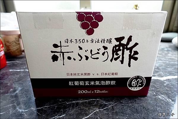 酢屋商店-氣泡醋 (2).JPG