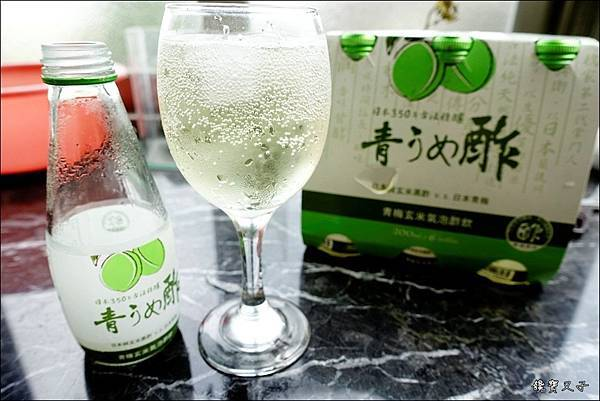 酢屋商店-氣泡醋 (7).JPG