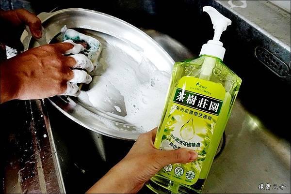 茶樹莊園洗碗精 (10).JPG