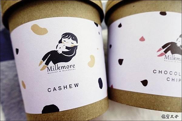 Milkmore 乳多多媽媽餅乾  (2).JPG