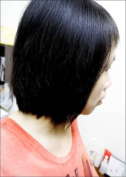 Kelly Queen專業美髮 (25).JPG