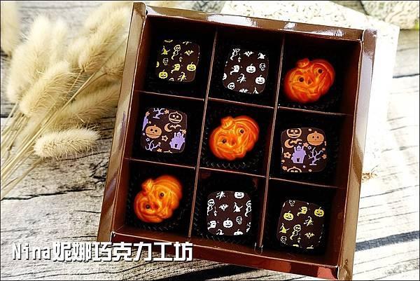 Nina妮娜巧克力工坊 (1).JPG