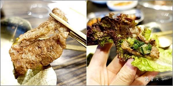 龍八燒肉 (39).jpg