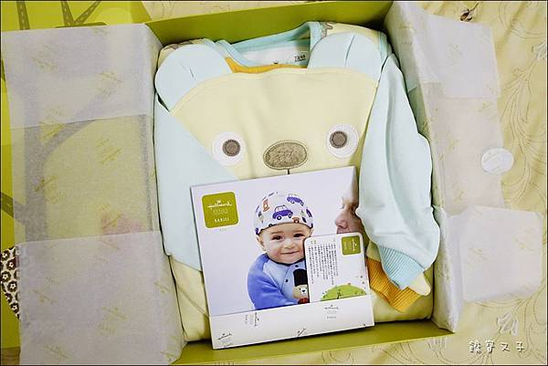 Hallmark Babies (3).JPG