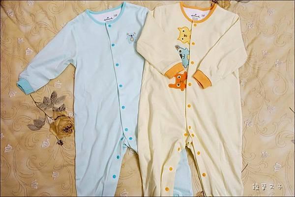 Hallmark Babies (5).JPG