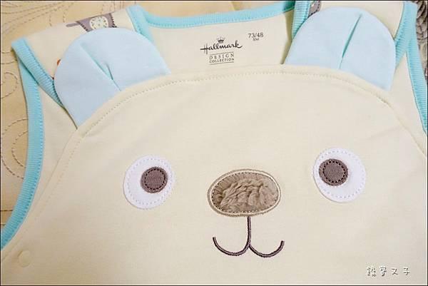 Hallmark Babies (12).JPG