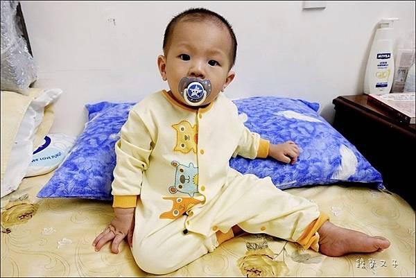 Hallmark Babies (18).JPG