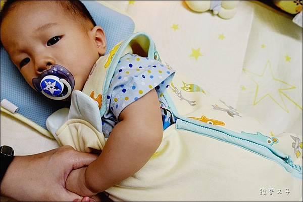 Hallmark Babies (23).JPG
