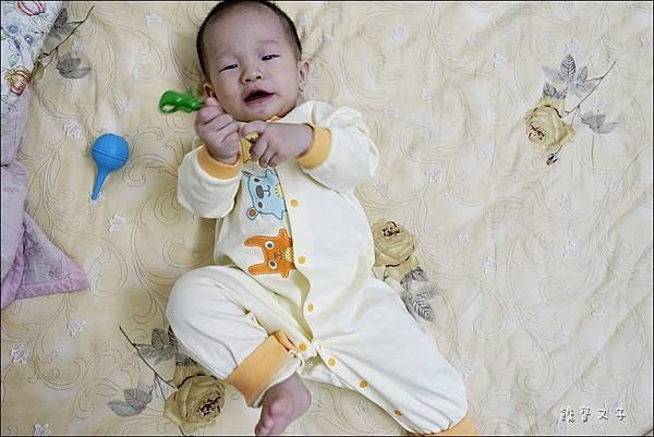 Hallmark Babies (21).JPG