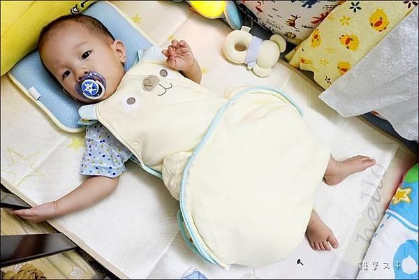 Hallmark Babies (27).JPG