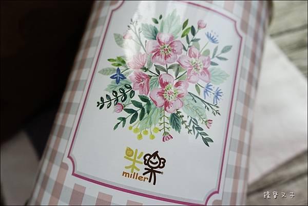 米樂爆米花 (4).JPG