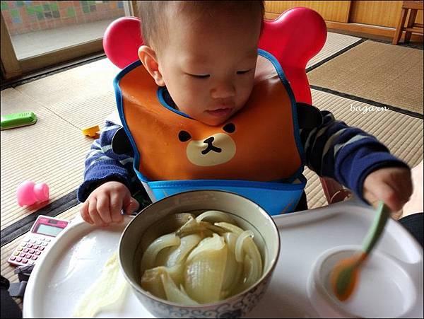 洋蔥水製作方法 (6).jpg