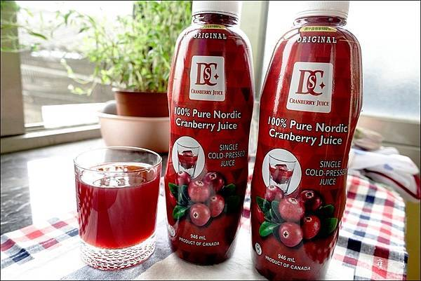 浚泰蔓越莓汁 (1).JPG