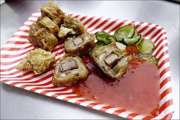 圓環魚翅肉羹 (10).JPG
