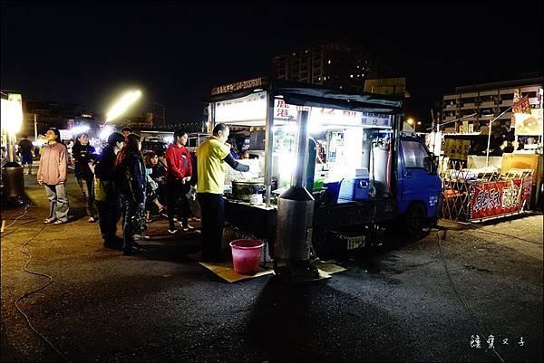 鹿港酥皮蚵仔煎 (2).JPG