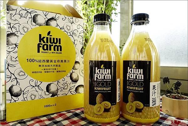 KiwiFarm 100%紐西蘭黃金奇異果汁 (1).JPG