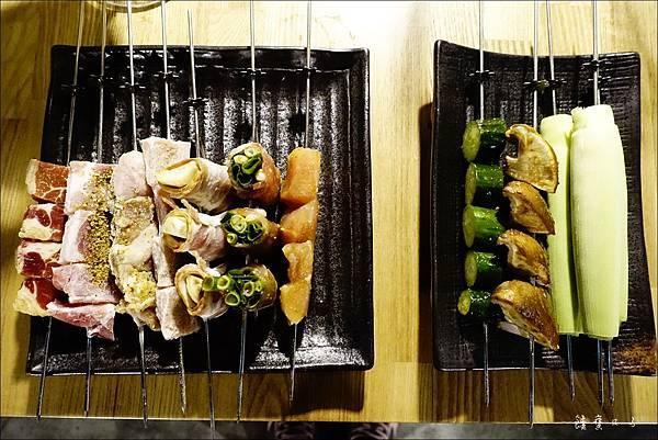 爵 旋轉串燒 炭烤 CheersMate (12).JPG