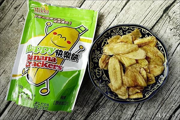 快樂餅 (1).JPG