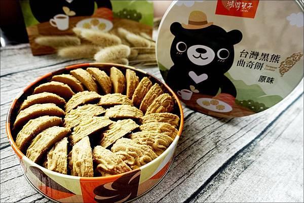 鴻鼎菓子 (9).JPG