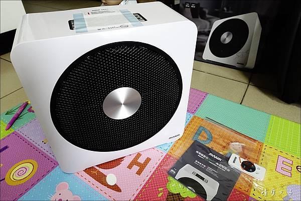 AVIAIR 微電腦數位ECO陶瓷電暖器(V12) (3).JPG