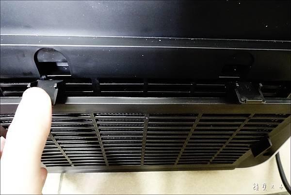 AVIAIR 微電腦數位ECO陶瓷電暖器(V12) (10).JPG