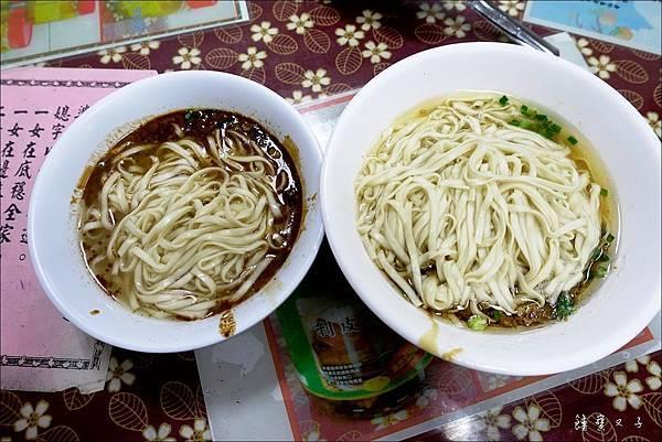 麻醬麵蛤蜊湯 (6).JPG