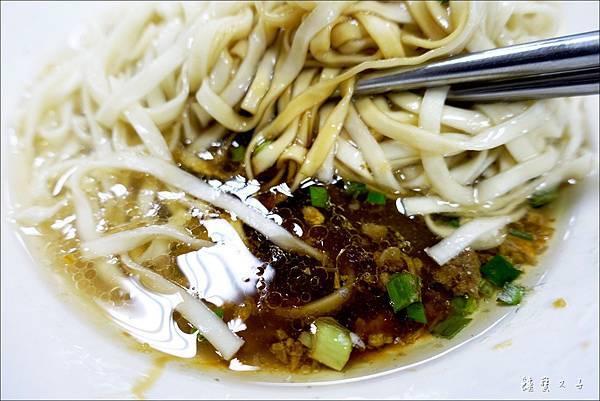 麻醬麵蛤蜊湯 (8).JPG