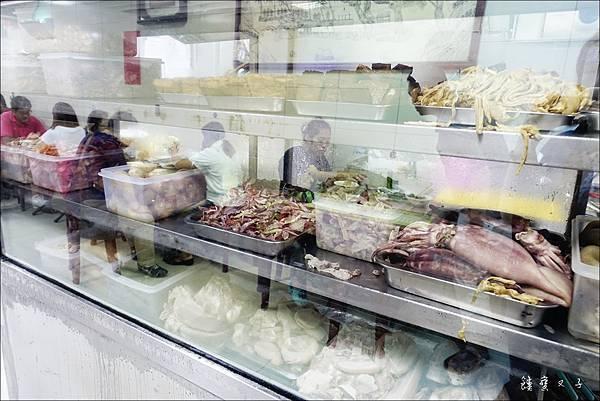 麻醬麵蛤蜊湯 (5).JPG