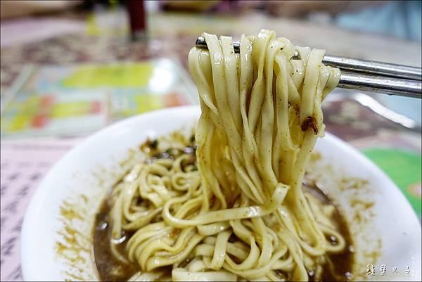 麻醬麵蛤蜊湯 (11).JPG