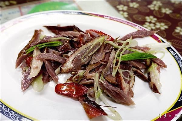 麻醬麵蛤蜊湯 (14).JPG