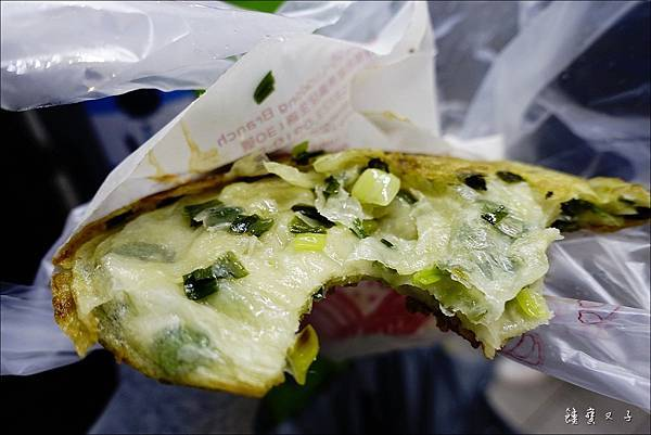 羅東夜市小吃 (5).JPG
