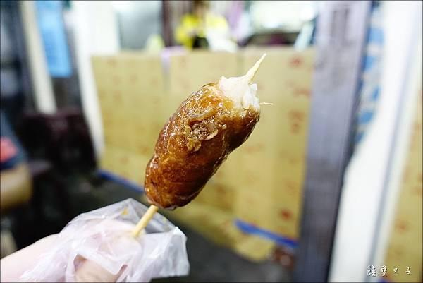 羅東夜市小吃 (14).JPG