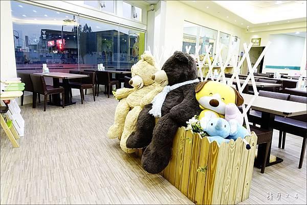 樂樂城堡 媽咪廚房 Mommy%5Cs kitchen (4).JPG