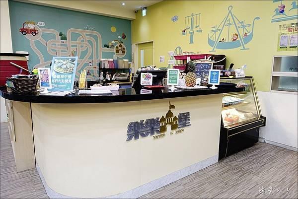 樂樂城堡 媽咪廚房 Mommy%5Cs kitchen (7).JPG
