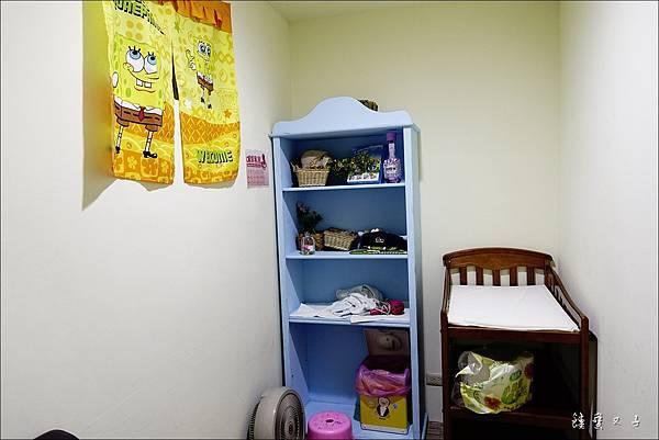 樂樂城堡 媽咪廚房 Mommy%5Cs kitchen (14).JPG