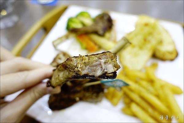 樂樂城堡 媽咪廚房 Mommy%5Cs kitchen (23).JPG