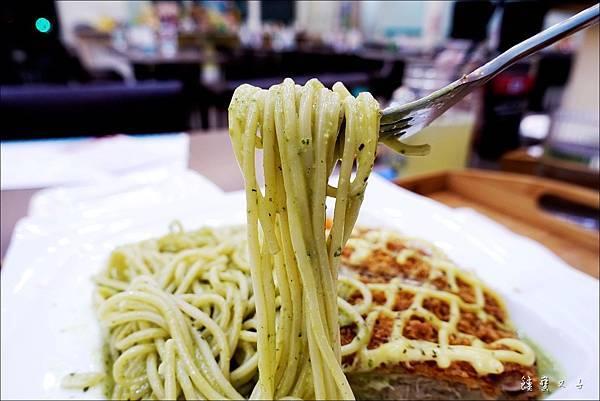 樂樂城堡 媽咪廚房 Mommy%5Cs kitchen (30).JPG
