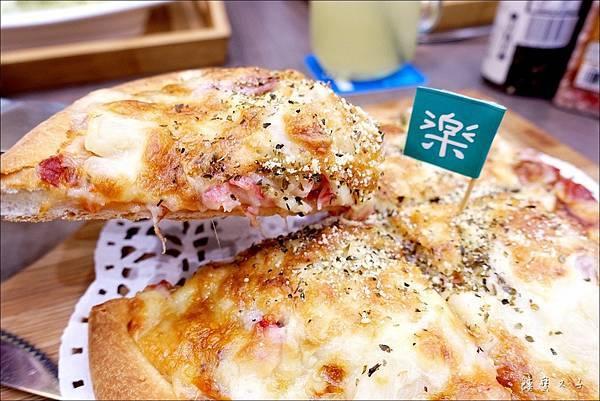 樂樂城堡 媽咪廚房 Mommy%5Cs kitchen (32).JPG