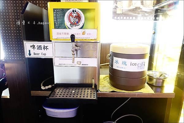 天外天無煙燒肉精緻火鍋 (9).JPG