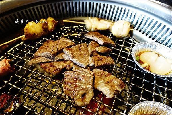 天外天無煙燒肉精緻火鍋 (25).JPG