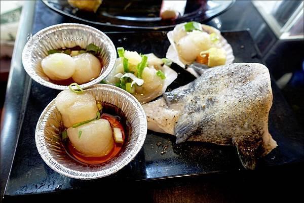 天外天無煙燒肉精緻火鍋 (35).JPG