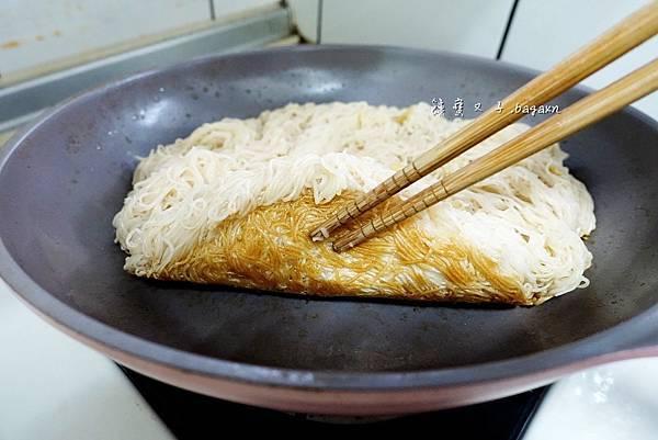 麻油麵線煎 (8).JPG