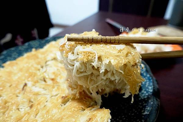 麻油麵線煎 (11).JPG
