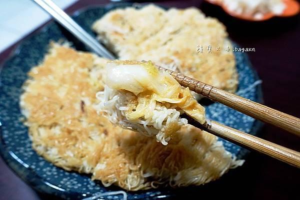 麻油麵線煎 (12).JPG