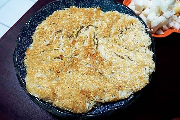 麻油麵線煎 (10).JPG