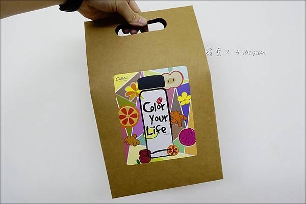 Color Your Life 花果水手提禮盒 (3).JPG